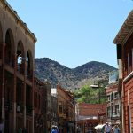 A Weekend in Bisbee: A Three-Day Itinerary for Nature and Culture in Southern AZ