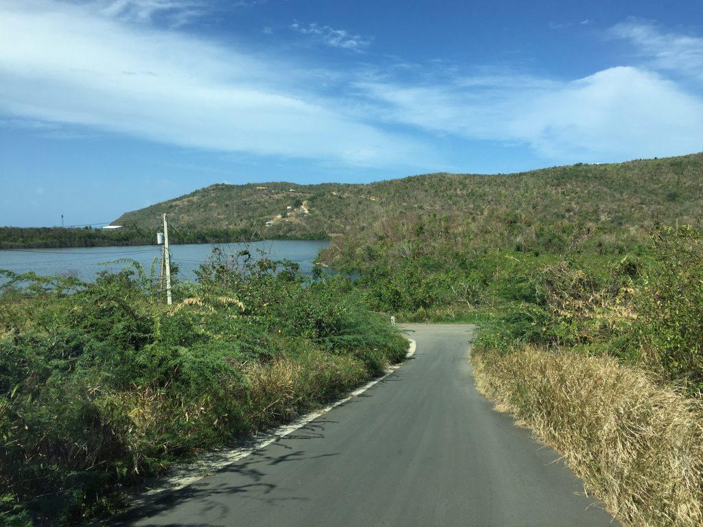visiting culebra